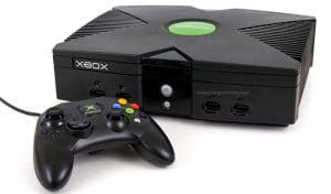 How To Connect Xbox 360 To The Projector