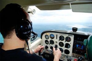 Best Projector for Flight Simulator